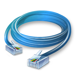 NETWORKS (Wired and Wireless)
